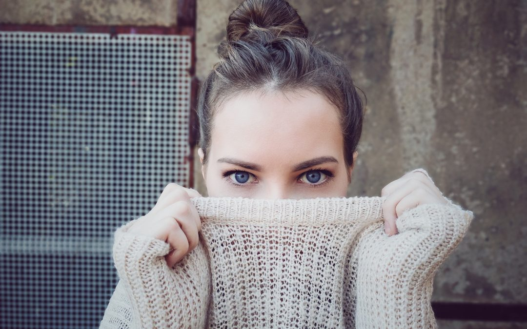 15 Ways To Naturally Lose The Eye Baggage