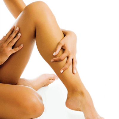 Laser Hair Removal-A Permanent Solution