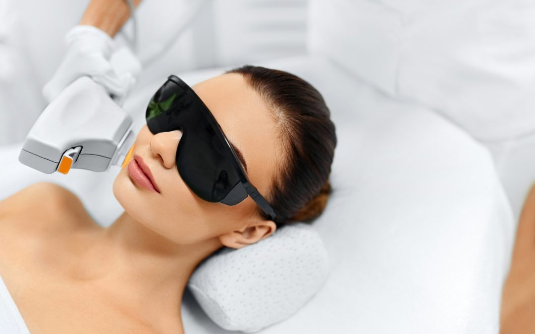 What You Need to Know Before Getting a Laser Hair Removal Treatment