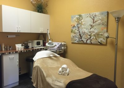 Skin-Care-Treatment-Room