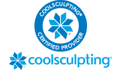Zap Laser Center & Med Spa - Coolsculpting-certified